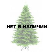 Елка Триумф Шервуд Премиум 73370 (185см)