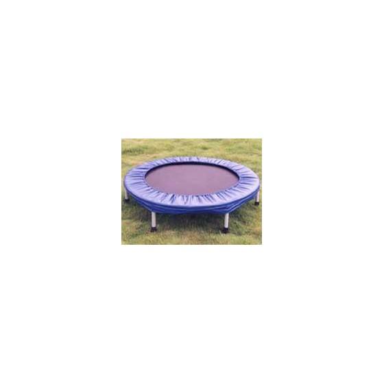 Складной батут 48 (122 см)