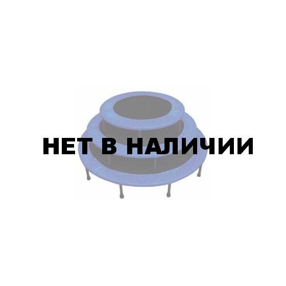 Батут 40 (102 см)