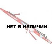 Беговые лыжи Балабаново детские (лыжи, крепления мягкие, палки) 130 см