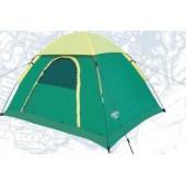 Палатка Campack Tent Free Explorer 2 (2013)