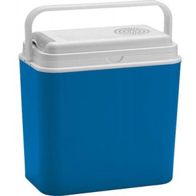 Автохолодильник Altantic ELECTRIC COOL BOX 30 LITER 12VOLTS 4135