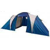 Палатка Trek Planet Toledo Twin 4 (70116)