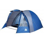 Палатка Trek Planet Indiana 5 (70114)