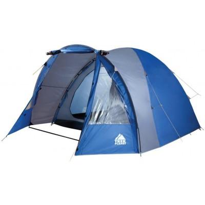 Палатка Trek Planet Indiana 4 (70112)