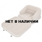Кресло-софа RELAX 5in1 MULTIFUNCTIONAL SOFA BED SINGLE 185x96x59 JL037285N