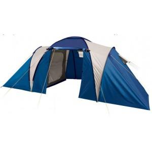 Палатка Trek Planet Toledo Twin 6 (70118)