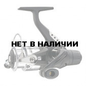 Рыболовная катушка DAIWA Sweepfire 2550 Х
