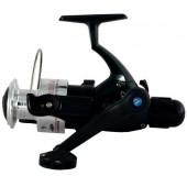 Рыболовная катушка Siweida Cobra CB-240A з/шп 1567022