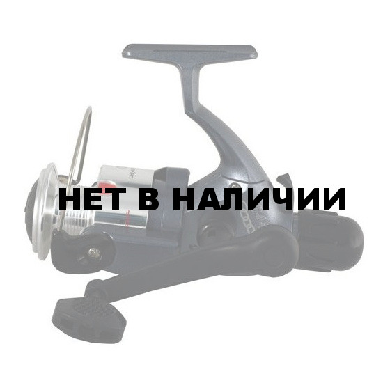 Рыболовная катушка Siweida Cobra CB-440A з/шп 1567024