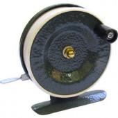 Катушка проводочная Siweida 801 1538011