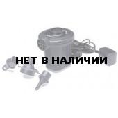Насос электрический Intex 66620