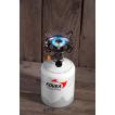 Газовая горелка Kovea КВ-0410