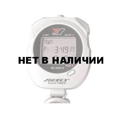 Секундомер JOEREX 4122-15