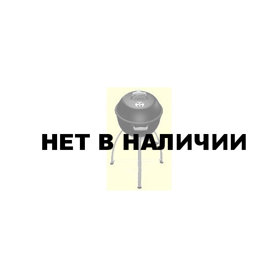 Гриль-барбекю CADAC Pro 98005