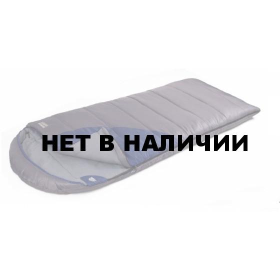 Спальный мешок Trek Planet Warmer Comfort (70374)
