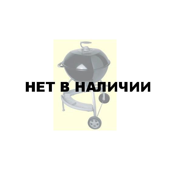 Гриль-барбекю CADAC NEOWAY 99000