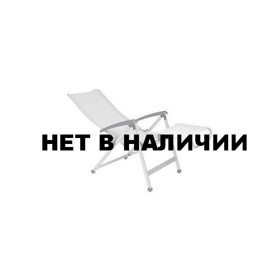 Кресло складное Dukdalf Lounger
