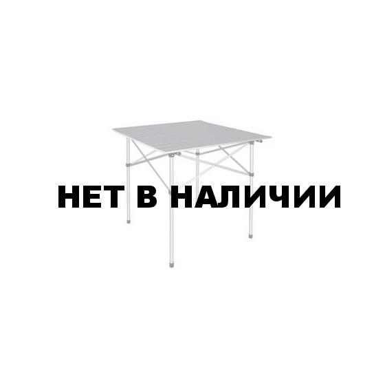 Стол алюминиевый Forester C50A
