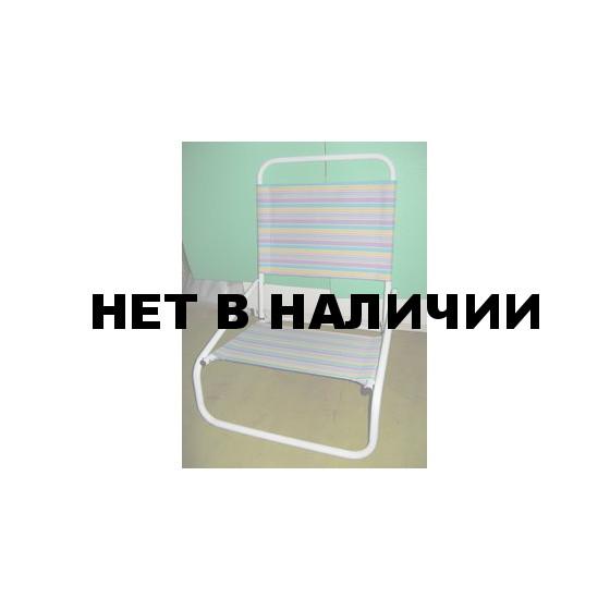 Кресло Hengfeng FC630-04541 низкое