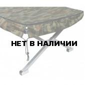 Утепленный мат для раскладушки Сибтермо 195*60 см