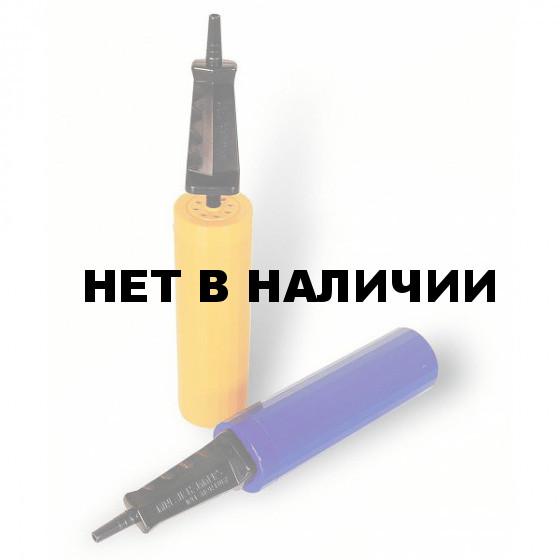 Насос ручной Intex 62008 28 см