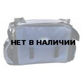Рыболовная сумка Следопыт Lure Bag L + 5 коробок PF-LBL-L20B