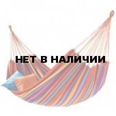 Гамак Helios YJDC-07 280х100см
