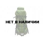 Рюкзак станковый Tramp Orlan 110 (камо) TRP-023