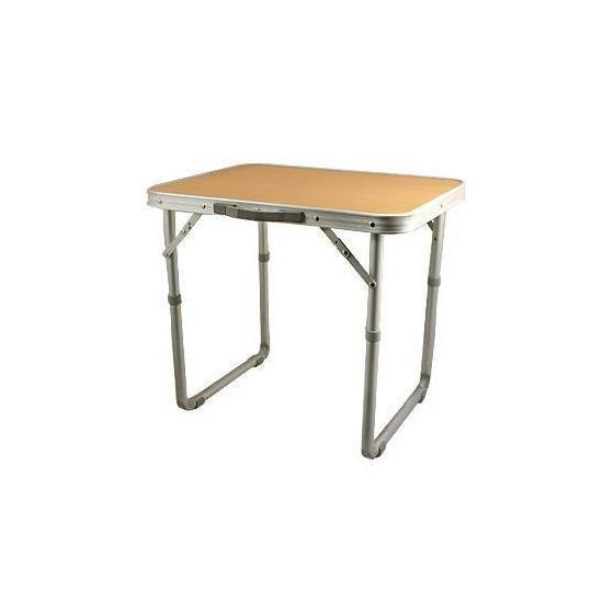 Стол складной Р105