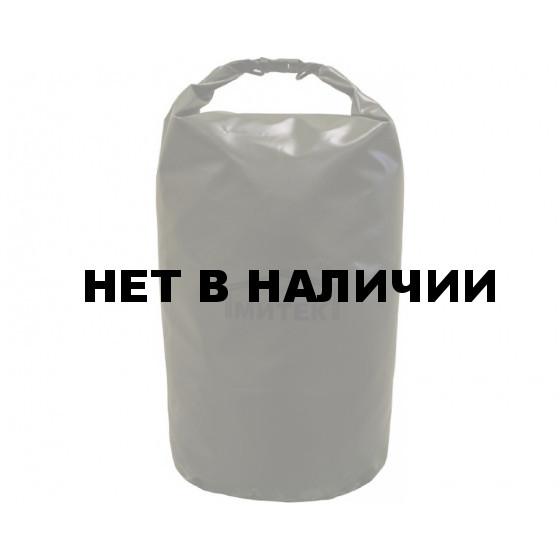 Гермомешок Митек 60 л