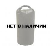 Гермомешок Митек 100 л