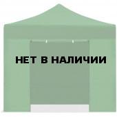 Шатер-гармошка Helex 4220