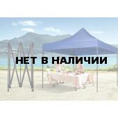 Шатер-гармошка Helex 4320