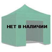 Шатер-гармошка Helex 4321