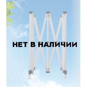 Шатер-гармошка Helex 4360