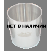 Термостакан Следопыт 150 мл. PF-CWS-P26