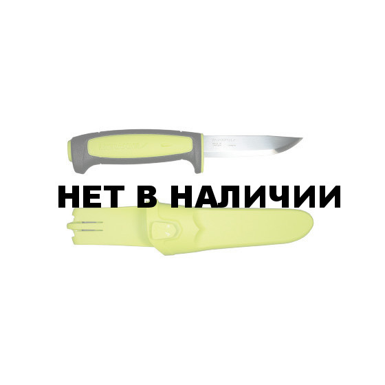 Нож туристический Morakniv Basic 511
