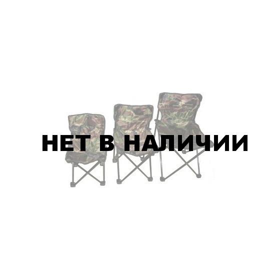 Кресло Siweida №2 870702