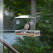 Кормушка для птиц Blumen Haus 65709
