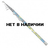 Удилище Siweida Maverick 4,0 м с/к карбон IM8 2411040