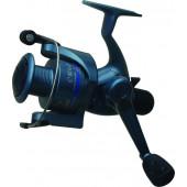 Рыболовная катушка Siweida Cobra CB-140