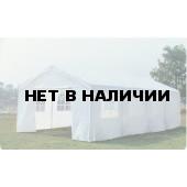Садовый тент шатер Green Glade 3034