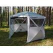Шатер быстросборный Campack Tent A-2006W NEW