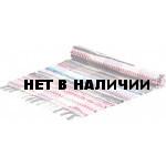 Коврик Helex хлопковый 40х70 см. (С08)