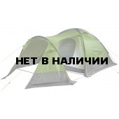 Палатка Trek Planet Kaprun 3 (70195)