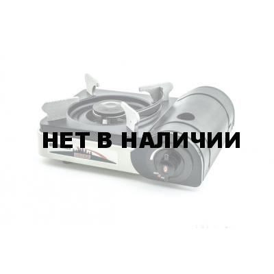 Газовая плита TUNGUS Compact TN-ST-02