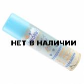 Аэрозоль Следопыт Максимум от комаров, клещей и мошки 210 мл