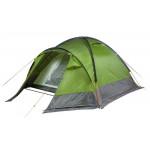 Палатка Trek Planet Zermat 3 (70193)