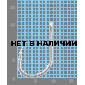 Крючок SWD SCORPION ISEAMA №4BLN (10шт.)